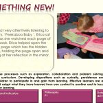 2012 Digital Portfoilo Page 5.